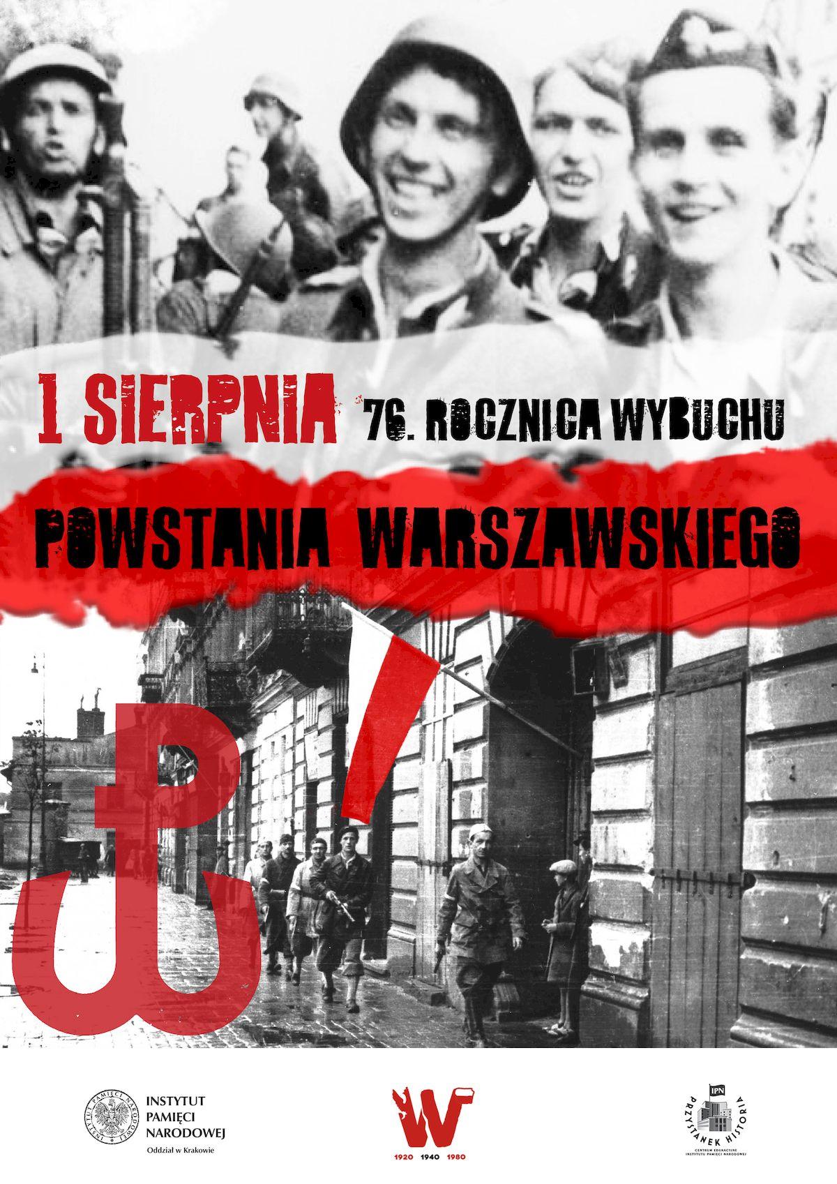 https://krakow.ipn.gov.pl/dokumenty/zalaczniki/82/82-442794.jpg