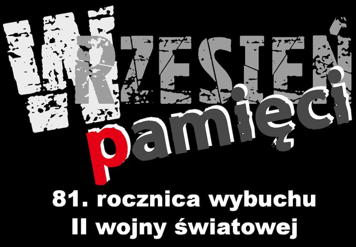 81. rocznica wybuchu II wojny światowej – Kielce, 1 września 2020 -  Aktualności - Instytut Pamięci Narodowej - Kraków